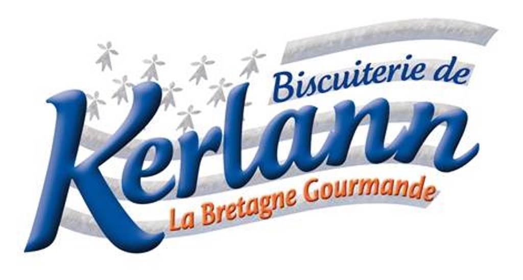 BISCUITERIE DE KERLANN©