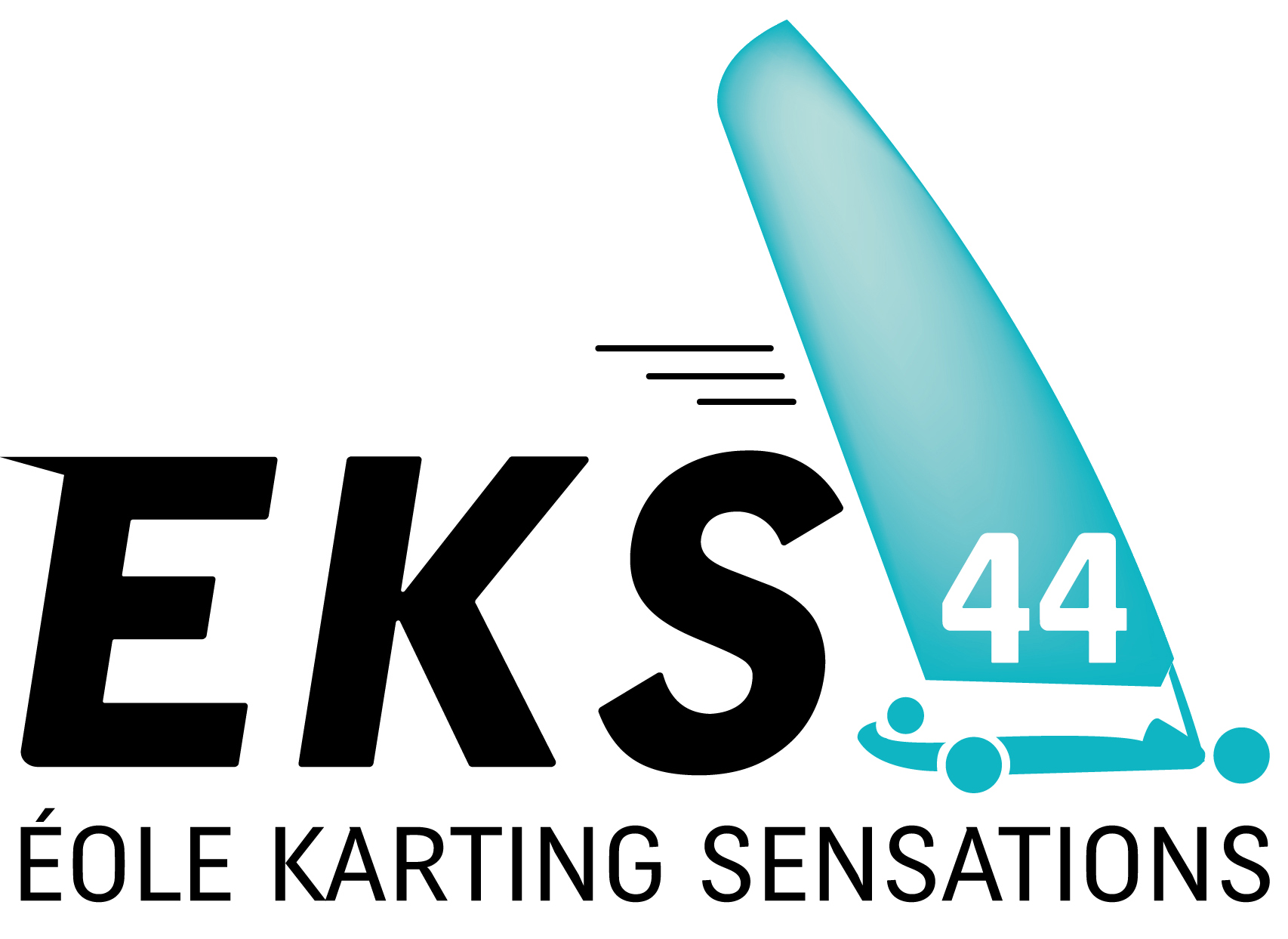 EOLE KARTING SENSATIONS – EKS 44©
